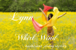 Set-Cover-Whirl-Wind-sm